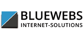 BLUEWEBS Internet-Solutions